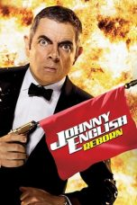 Download Film Nonton Johnny English Reborn 2011 Sub Indo