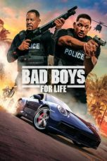 Download Film Bad Boys for Life 2020 Sub Indo
