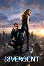 Download Film Divergent 2014 Sub Indo Link Google Drive
