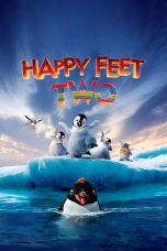 Download Film Happy Feet Two (2011) Sub Indo