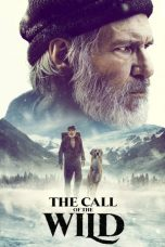Nonton The Call of the Wild 2020 Sub Indo Download Link Google Drive