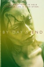 Download Film By Day's End 2020 Sub Indo Link Google Drive