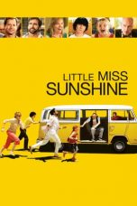 Download Film Little Miss Sunshine (2006) Sub Indo