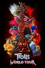 Download Film Trolls World Tour 2020 Sub Indo