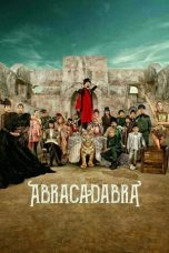 Nonton Abracadabra 2020 Download Full Movie Link Google Drive