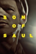 Download Film Son of Saul 2015 Sub Indo Nonton Streaming Bluray