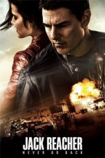 Download Film Jack Reacher: Never Go Back (2016) Sub Indo