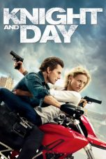 Download Film Knight and Day (2010) Sub Indo
