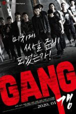 Download Film GANG (2020) Sub Indo