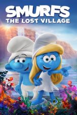 Download Film Smurfs: The Lost Village 2017 Sub Indo Link Google Drive