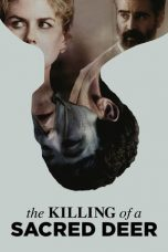 Download Film The Killing of a Sacred Deer 2017 Sub Indo