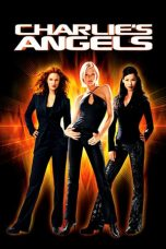 Download Film Charlie's Angels (2000) Sub Indo