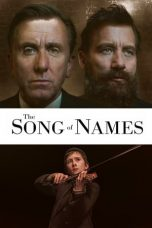 Download The Song of Names 2019 Nonton Full Movie Link Google Drive