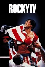 Download Film Rocky IV (1985) Sub Indo