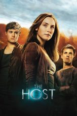 Download Film The Host 2013 Sub Indo Nonton Terlengkap Gratis