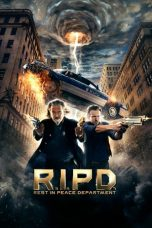 Download Film R.I.P.D. (2013) Sub Indo