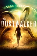 Download Film The Dustwalker 2019 Sub Indo Nonton XX1