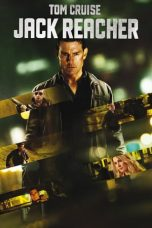 Streaming Download Film Jack Reacher (2012) Sub Indo
