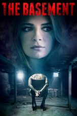 Download Film The Basement 2018 Sub Indo Link Google Drive