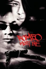 Download Film Romeo Must Die 2000 Sub Indo Nonton Gratis