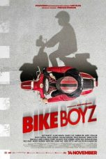 Download Film Bike Boyz 2019 Nonton XX1 Link Google Drive