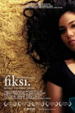 Download Film Fiction. 2008 Nonton XX1 Link Google Drive