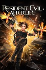 Nonton Download Film Resident Evil: Afterlife (2010) Sub Indo