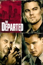 Download Film The Departed (2006) Sub Indo