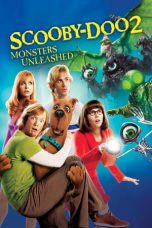 Download Film Scooby-Doo 2: Monsters Unleashed (2009) Sub Indo