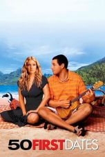 Download Film 50 First Dates (2004) Sub Indo
