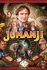 Download Film Jumanji (1995) Sub Indo