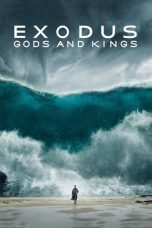 Nonton Download Film Exodus: Gods and Kings (2014) Sub Indo