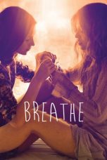 Nonton Film Breathe 2014 Sub Indo Bluray Link Google Drive