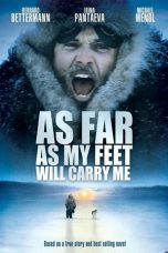 Download Film As Far As My Feet Will Carry Me (2001) Sub Indo
