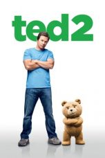 Download Film Ted 2 2015 Sub Indo Bluray Nonton XX1 Full Movie