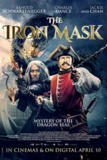 Download Film Journey to China: The Mystery of Iron Mask (2019) Sub Indo