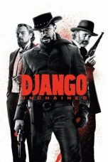 Download Film Django Unchained 2012 Sub Indo Bluray Full Movie