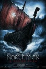 Download Film Northmen: A Viking Saga (2014) Sub Indo