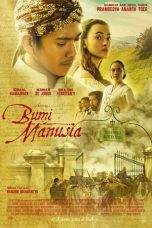 Nonton Film Bumi Manusia 2019 Full Movie Download HD