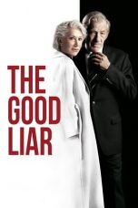Download Film The Good Liar (2019) Sub Indo