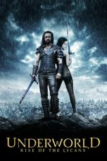 Download Film Underworld Rise of the Lycans Sub Indo