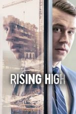 Download Film Rising High 2020 Sub Indo HD Nonton Streaming XX1