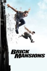 Download Film Brick Mansions (2014) Sub Indo