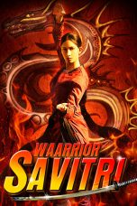 Download Film Warrior Savitri (2016) Sub Indo