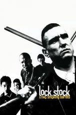 Download Film Lock, Stock and Two Smoking Barrels (1998) Sub Indo