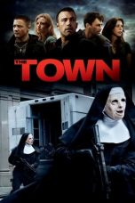 Download Film The Town 2010 Sub Indo Kualitas Bluray Link Google Drive