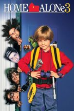 Download Film Home Alone 3 (1997) Sub Indo