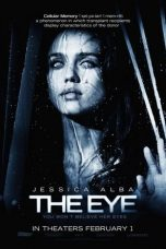 Download Film The Eye (2008) Sub Indo