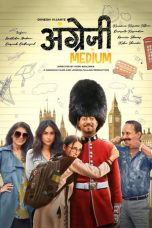 Download Film Angrezi Medium (2020) Sub Indo