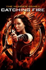 Download Film The Hunger Games: Catching Fire (2013) Sub Indo